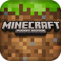 Minecraft et ses clones sur android for Explore craft survival pe