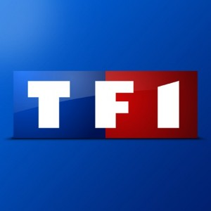 regarder tf1 en direct sur android