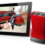 enceinte bluetooth android