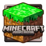 minecraft like android clones