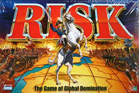 risk android diplomacy