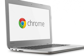 quest ce qun chromebook