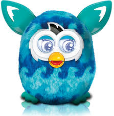 furby android